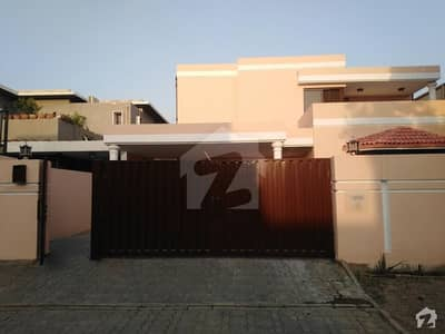 1 Kanal Used Double Unit House Available For Rent