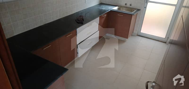 40 Booking 2 Year Installment Plan House For Sale