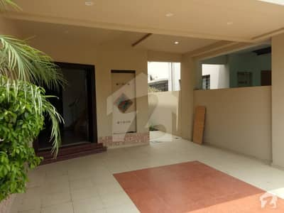 One Kanal Upper Portion For Rent In DHA Phase 3 Near By McDonald And Main Market Sheeba Park