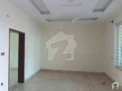 5 Marla Independent Portion For Rent In H-13 Islamabad
