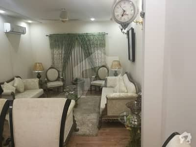 1kanal Luxury Furnished House For Rent