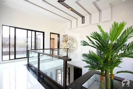 1 Kanal Elegant Palace Is Available Very Close To Mosque