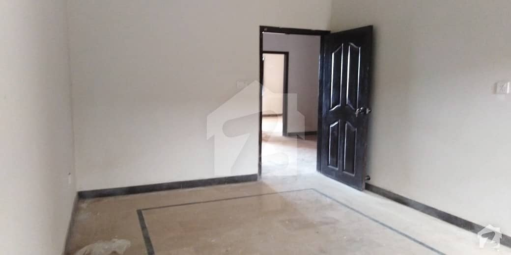 Ground + 2nd Floor House Is Available For Sale In Good Location