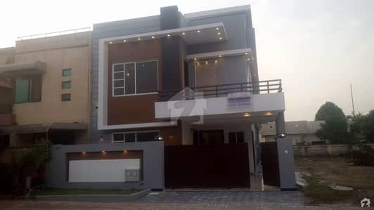 Bahria town phase 2 S  special 10 house for sale