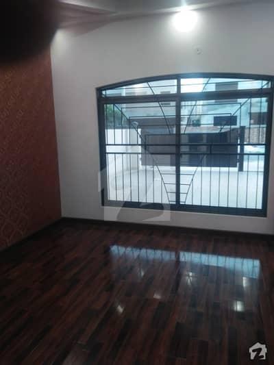 DHA Phase 4 Block Cc  Kanal Full House For Rent