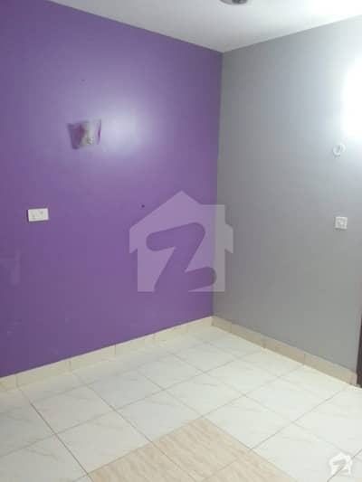 Furnished Apartment Available For Rent In Dha Phase 6
