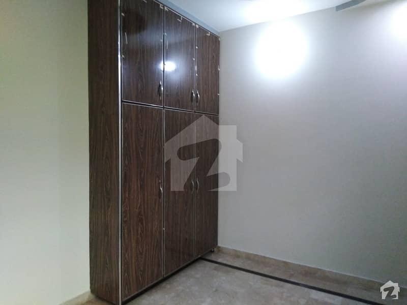 سگیاں والا بائی پاس روڈ لاہور میں 3 کمروں کا 3 مرلہ مکان 40 لاکھ میں برائے فروخت۔