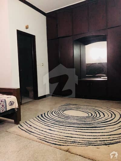 7 Marla 3 Years Used House Available In Green Park Society Near Airport  Khuda Bukhsh Colony