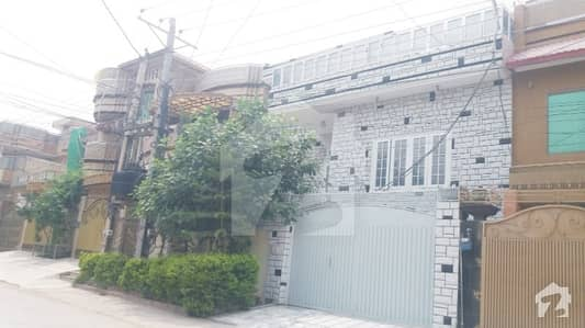 10 marla house for sale in phase 3