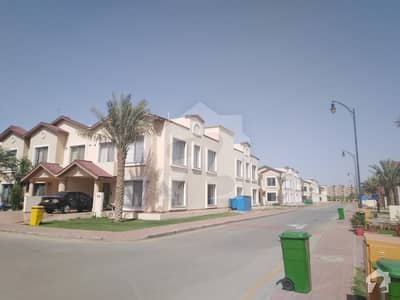BAHRIA TOWN KARACHI ULTRA MODERN SUPER LUXRY SIGNATURE VILLASAVAILABLE ON A VERY EASY 4 YEARS INSTALLMENT PLAN STARTING FROM 20 OF DOWN PAYMENT