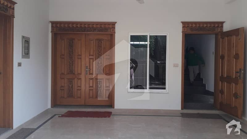 BRAND NEW HOUSE FOR SALE 35x70