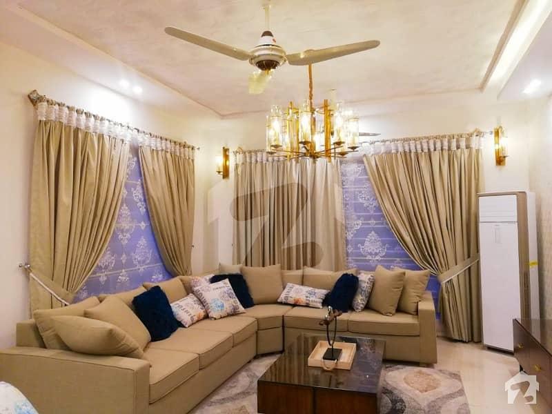 بحریہ ٹاؤن اسلام آباد میں 6 کمروں کا 1 کنال مکان 3.75 کروڑ میں برائے فروخت۔