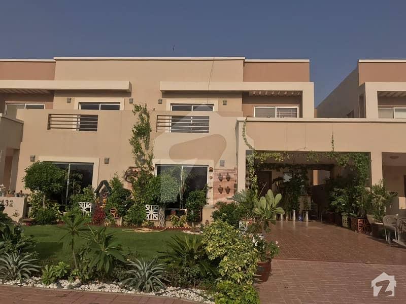 PRECINCT 10A POSSESSION VILLA FOR SALE 200 SQY BAHRIA TOWN KARACHI