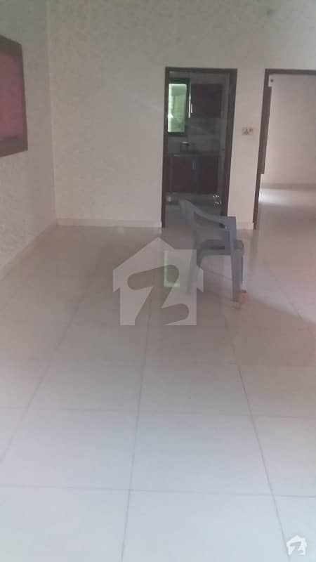 A Double Storey House Of 4.75 Marla Is For Sale