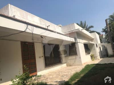 3 Bedroom Single Story Banglow Is Available For Rent