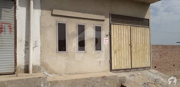 House Is Available For Sale Located In Makkah Town