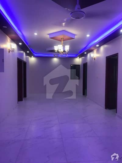 3 Bedrooms Appartment Is Available For Sale