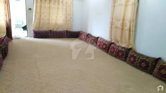 250 Sq Yard Bungalow For Sale In SITE Area