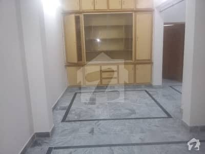 Margalla Town Phase Ii House Is Available For Rent