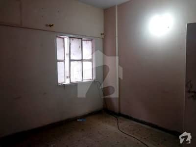 نارتھ کراچی - سیکٹر 11-C/1 نارتھ کراچی کراچی میں 2 کمروں کا 5 مرلہ بالائی پورشن 55.5 لاکھ میں برائے فروخت۔