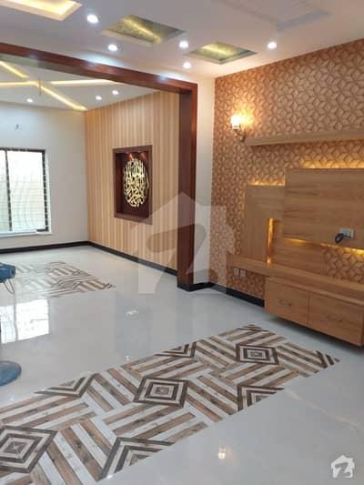 لیک سٹی ۔ سیکٹر ایم ۔ 1 لیک سٹی لاہور میں 3 کمروں کا 12 مرلہ مکان 50 ہزار میں کرایہ پر دستیاب ہے۔