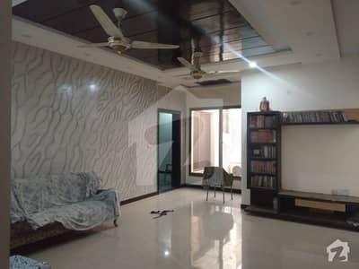 8 Marla Double Storey House For Sale In Al Noor Garden Park Facing
