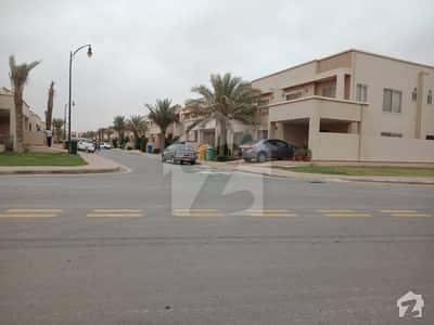 Precinct 27 Villa 235 square yards Available in bahria town karachi