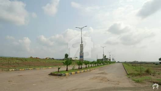 Kanal Plots Available On Lowest Prices