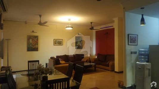 ملٹی ریزیڈنشیا اینڈ آرچرڈز اسلام آباد میں 3 کمروں کا 5 مرلہ فلیٹ 64.98 لاکھ میں برائے فروخت۔