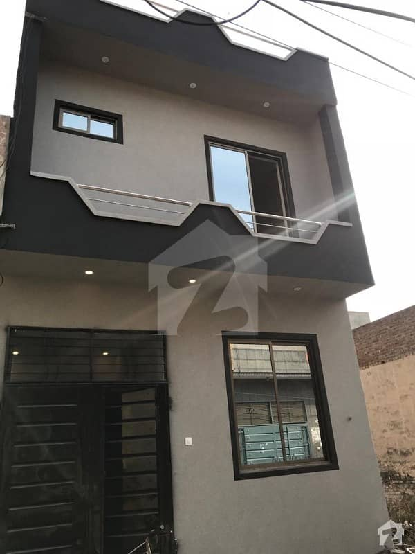 3marla homes 45 lacs total 4 years installment 45000 monthly