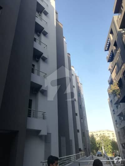 Brand New Flat Available For Sale