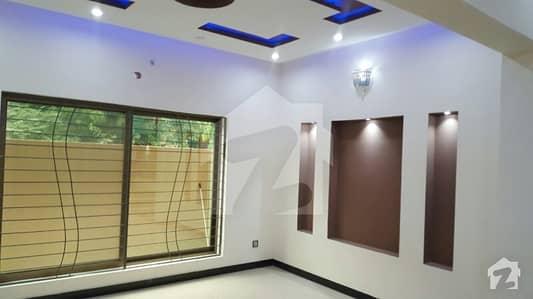 1 kinal full house for rent in Nfc