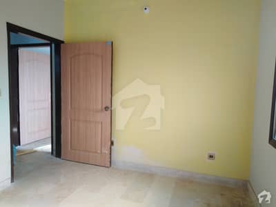 4th Floor Fully Furnished Apartment Available For Sale