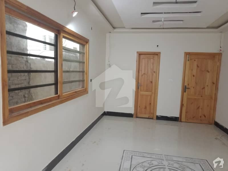 Happy Homes 300 Sq Yard House For Sale 7 Room Tv Lounge Attach Bath 2 Kitchen