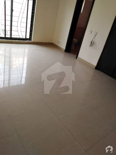12 Marla 04 Beds 05 Bath Rooms Phasing Park For Rent In Bridge Colony