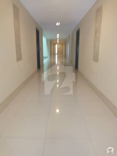 35000Scft Commercial Space Availabe in Gulberg Garden Town