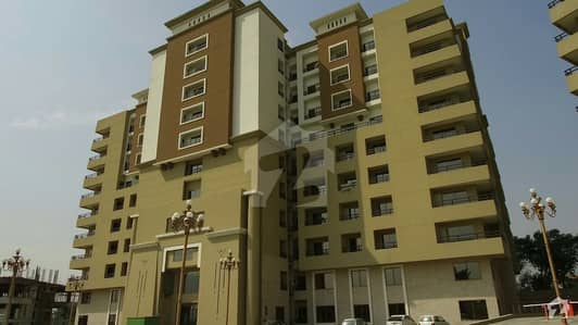 Zarkon Hight 1 Bedroom Appartment With 1 Car Parking Is Available For Sale