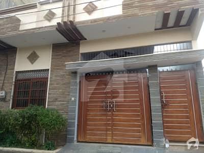 Ptv Society - House For Sale