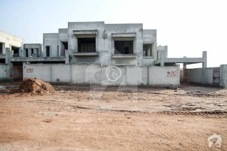 PHA 14 Marla Gray Structure House Is Available For Sale