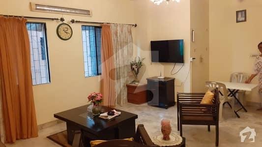 3 Bedrooms 1st Floor Flat For Sale 1800 Sqft Chance Deal