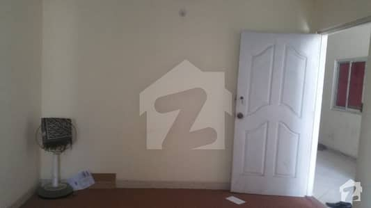2 bedrooms flat for sale urgently