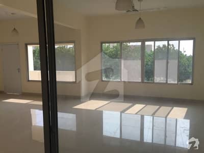 SEA VIEW APARTMENT FLAT IS AVAILABLE FOR RENT
