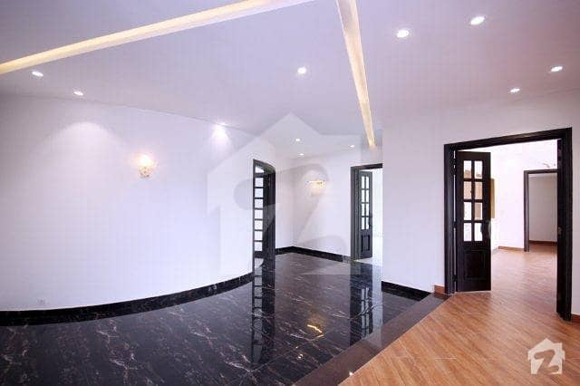2 Kanal Brand New House for Rent in Phase 3