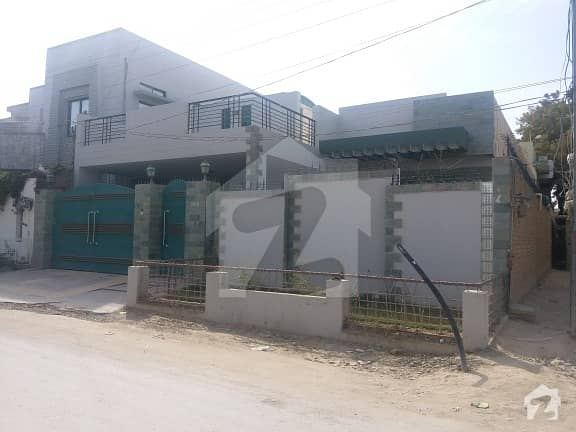 house 370-b for sale