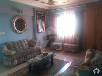 FLAT AVAILABLE FOR RENT AT MAIN SHAHEDE MIILLAT RAOD