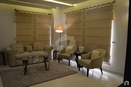 Elite Class Apartment Available On Good Location