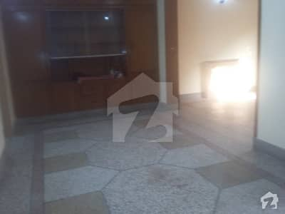 Margalla Town House Available For Rent