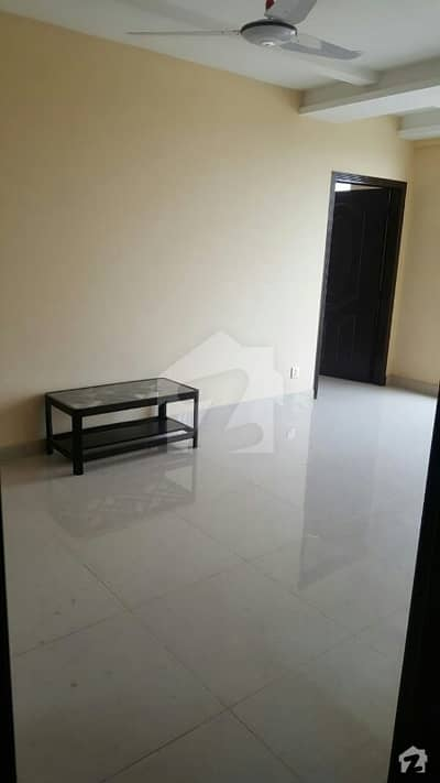 2 Bedrooms Apartment For Rent in Bahria Orchard Lahore
