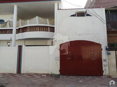 چیمہ ٹاؤن بہاولپور میں 4 کمروں کا 1 کنال مکان 45 ہزار میں کرایہ پر دستیاب ہے۔