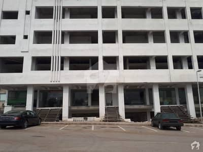4th Floor Apartment Is Available For Sale